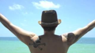DJ Russ P- GEORGIA PEACHES ft Jess Hurley