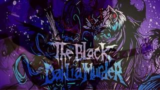 The Black Dahlia Murder – Nocturnal (Guitar Cover)