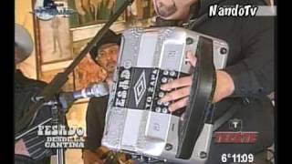 Pesado feat Arnulfo López - Abeja Reina