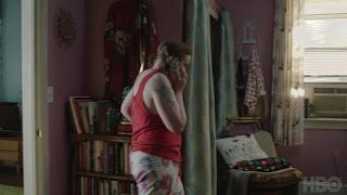 Girls Season 6: Episode 7 Preview: The Bounce (HBO)