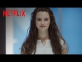 Trailer 2 da série 13 Reasons Why