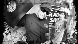 Skratch N Sniff This Is Why Unforgiven