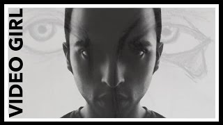 FKA TWIGS - VIDEO GIRL | By ANDRÆ
