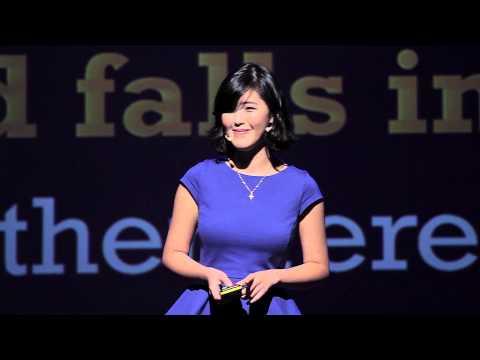 擁抱世代從教育開始:劉安婷 (Anting Liu) at TEDxTaipei 2013 - YouTube