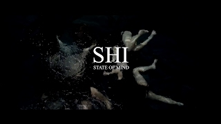 the other shi - State Of Mind (Official Video)