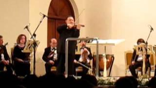 Sari Gelin (violin)