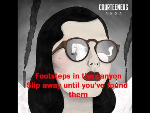 the-courteeners-sharks-are-circling-lyrics-kokainekim