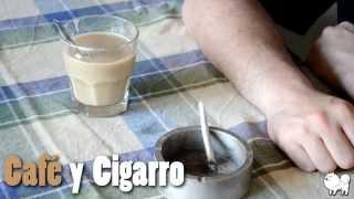 Café y Cigarro | Proximamente en Gameland Show