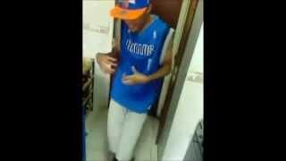 Os Dupla M - Ta Duere - [MUSICA OFICIAL] - 2o13