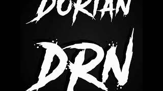 DRN - Wkładam Całe Serce