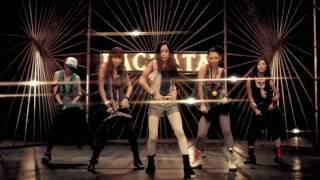 f(x) - LA cHA Ta MV