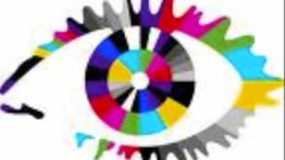 Big Brother UK Theme Song Element Four!