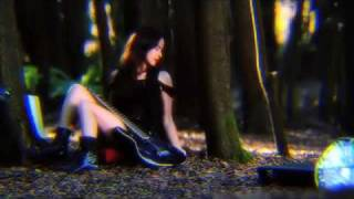 Klepht - Calma Videoclip