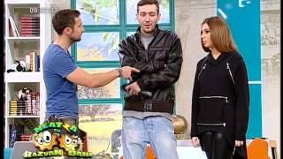 """Kaira şi Sişu Tudor - """"Condamnaţi la fericire"""". Lansare single la Neatza"""