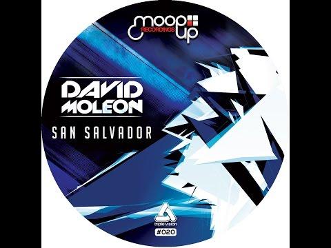 david-moleon-san-salvador-david-moleon