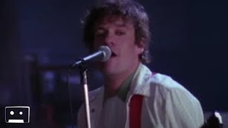 "The Replacements - ""I'll Be You"" (Official Music Video)"