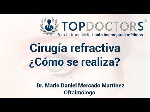 Mario Daniel Mercado Martínez  - Multimedia