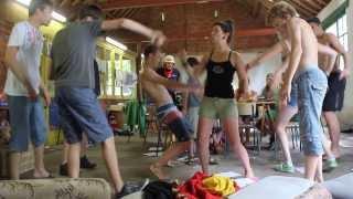 2013 - Kamp Gierle (8)