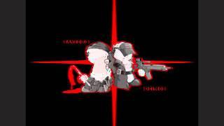 Madness combat 7.5 Soundtrack