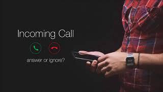 Incoming Call Ringtone | Ringtones for Android | Instrumental Ringtones