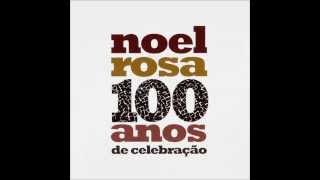 Zeca Pagodinho - Fita Amarela (Noel Rosa)