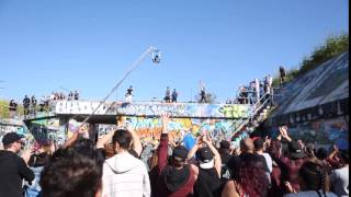 Sum 41 Behind The Scenes Music Video