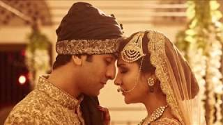 Noopur Thakur I Channa Mereya | Ae Dil Hai Mushkil
