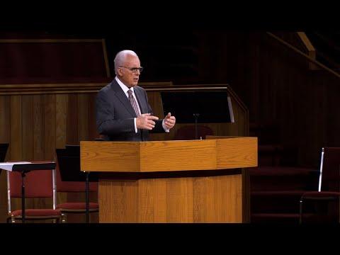 Winning the Battle Against Sin, Part 1
