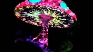 Infected Mushroom- Sleeping [May Be] [Unreleased Track]