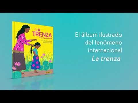 Vidéo de Laetitia Colombani