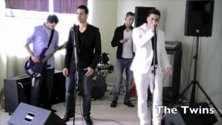 Aventura- El Malo (HD)
