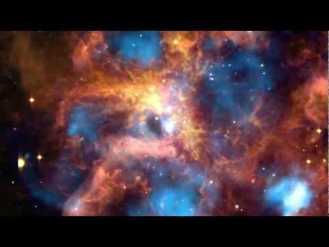 tinashe-stargazing-from-the-mixtape-reverie-tinashe