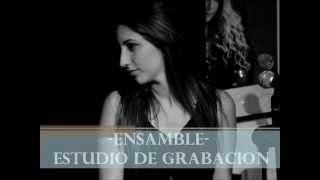 CONSTANZA CORBACHO - I DREAMED A DREAM - COVER+SUB