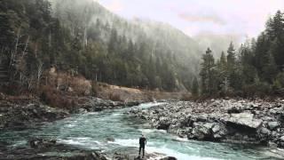 DJ Snake - Middle ft. Bipolar Sunshine