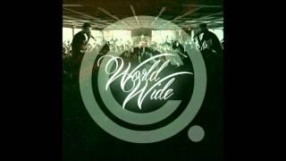 World Wide- C.Castro ft Logic