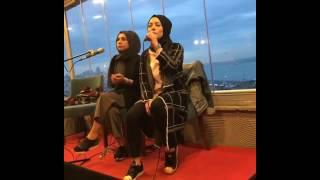 Betizmmm & Aysel Yakupoğlu - Öldüm Öldüm Öldüm Yar 😂😂