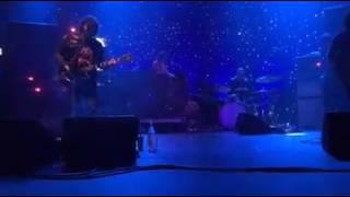 Ryan Adams and his band - Shiver and Shake (Richmond 6/3/2017)