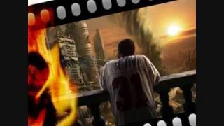 10-ZERO LIMITES smok ft. leso k9.wmv