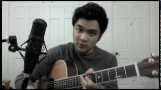 OTS: Sleigh RIDE* - A Harry Connick Jr. Cover