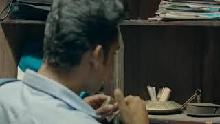 Theevandi  Official Teaser | Tovino Thomas | Samyuktha Menon |