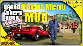 How to download gta vice city mods for pc in hindi videos