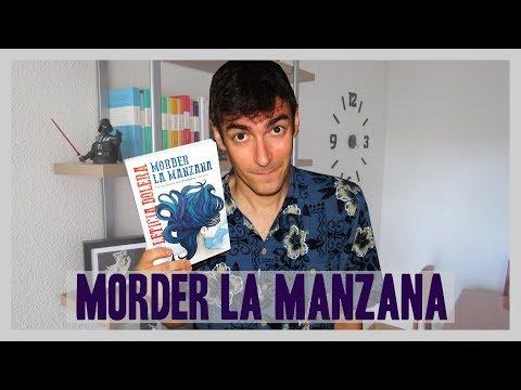 Vidéo de Leticia Dolera