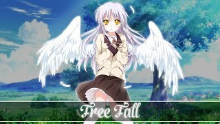 [Nightcore] Illenium - Free Fall (ft. RUNN)