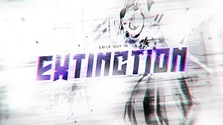 Extinction - A Destiny Montage feat. Exile Guy by Koi