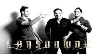 Lansdowne | No More (AMAZING Montage Music) *HD*