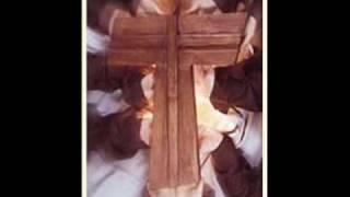 Comunidade Católica Palavra Viva: Só Deus basta