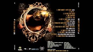 Nga ft. Drika & Natacha - Minha Familia (Prod. J Cool)