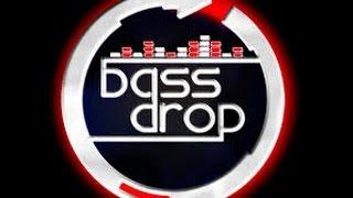 Top 5 Dubstep/EDM Bass Drops