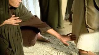 Християнски Песни 2016 Брат Марин Исус Щете Промени