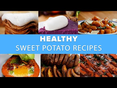Chocolate and Pecan Brownies Recipe